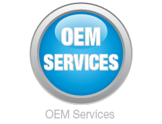 OEM Services