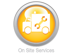 One Site Services